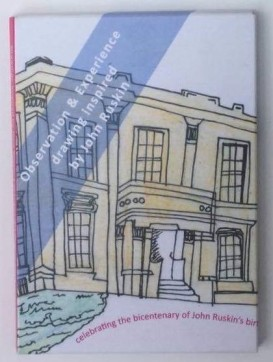 Postcard - front cover